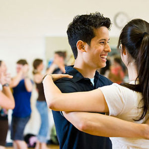 Learn To Dance - Starlight Dance Studio San Diego