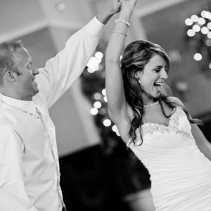 Wedding-Dances-San-Diego---Starlight-Dance-Studio